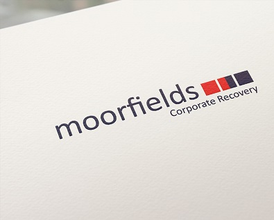Moorfields CR Ltd
